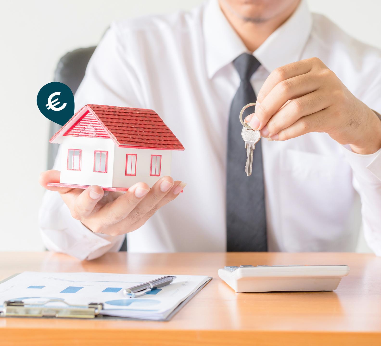 88 Woningen wilt 88 Woningen verkopen-huizen opkoper