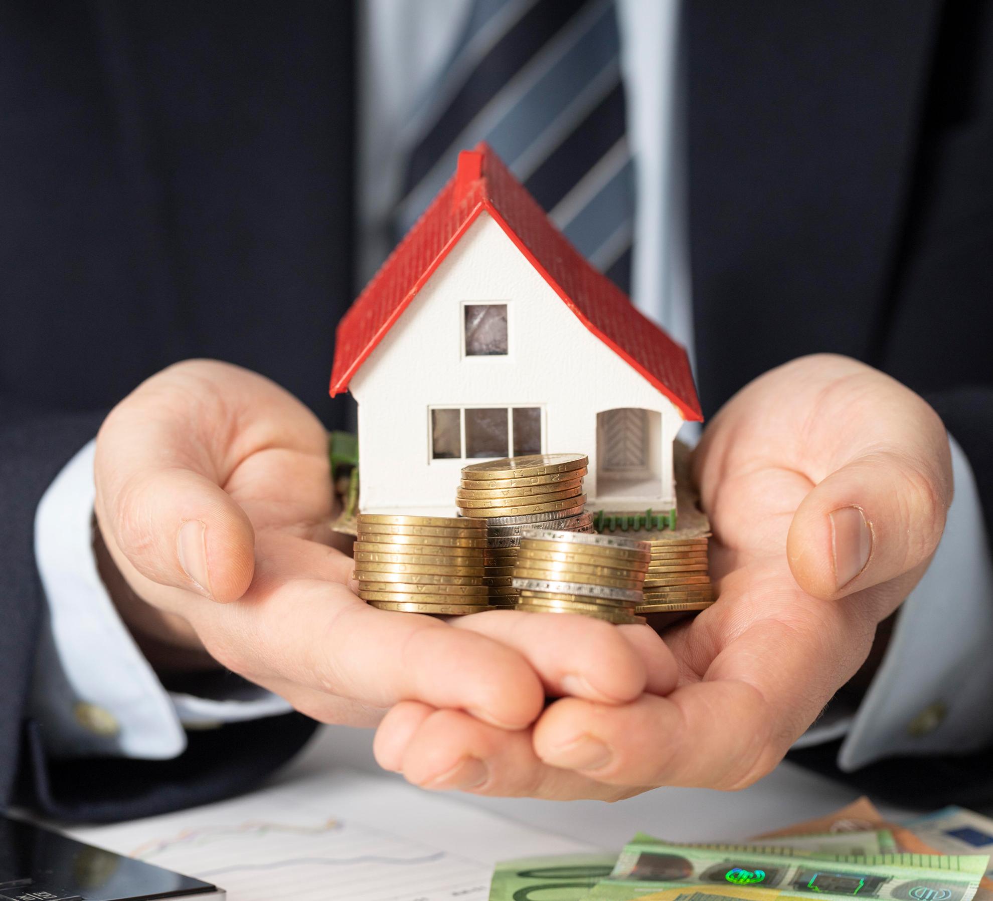 88 Woningen-waarom huis verkopen